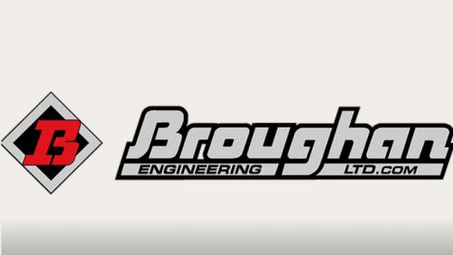 Broughan