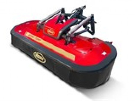 VICON EXTRA 732FT FRONT-MOUNTED DISC MOWER CONDITIONERS